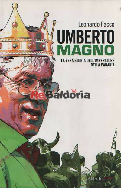 Umberto Magno