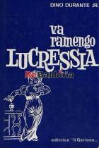 Va ramengo Lucressia