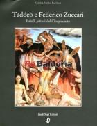 Taddeo e Federico Zuccari - Volume 2°
