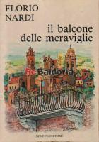 Il balcone delle meraviglie