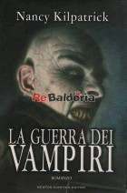 La guerra dei vampiri