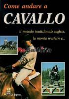 Come andare a cavallo