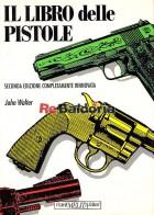 Il libro delle pistole