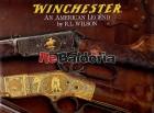 Winchester - An american leggend