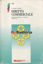 Diritto commerciale - T481