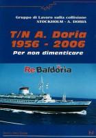 T/N A. Doria 1956 - 2006 per non dimenticare