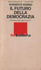 Il futuro della democrazia