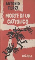Morte di un cattolico