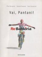 Vai, Pantani!