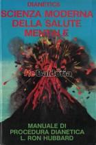 Dianetics: Scienza moderna della salute mentale