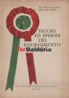 Figure ed episodi del Risorgimento Italiano
