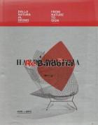 Harry Bertoia - Dalla natura al segno - From Nature to sign