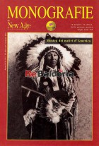 Musica dei nativi d'America