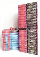 Nuova Enciclopedia Internazionale 20 volumi + 9 annuari