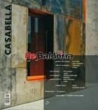 Casabella 722 - 5 maggio 2004