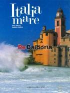 Italia mare