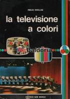 La televisione a colori