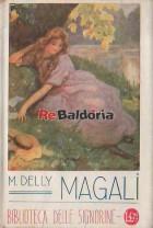 Magalì