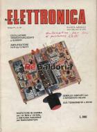 Nuova Elettronica anno 7 n 37