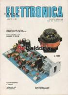 Nuova Elettronica anno 11 n 66