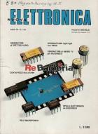 Nuova Elettronica anno 19 n 119