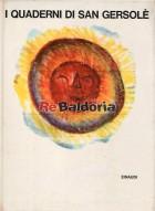 I quaderni di San Gersolè