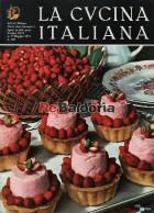 La cucina italiana 5 - Maggio 1971