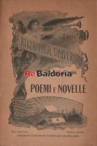 Poemi e novelle