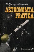 Astronomia pratica