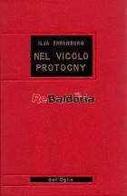 Nel vicolo Protocny