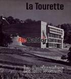 La tourette - The Le Corbusier monastery