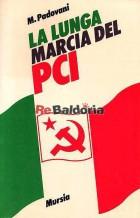 La lunga marcia del PCI