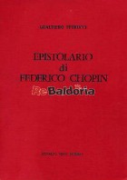 Epistolario di Federico Chopin