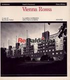 Vienna rossa