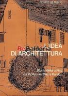 L'idea di architettura