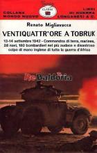 Ventiquattr'ore a Tobruk