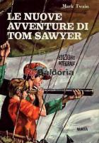 Le nuove avventure di Tom Sawyer