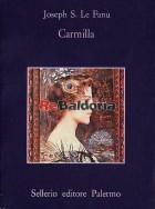Carmilla (In a glass darkly)