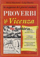 Proverbi de Vicenza