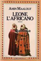 Leone l'africano