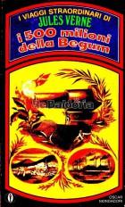 I 500 milioni della Begum (Les 500 millions de la Bégum)