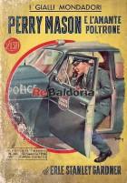 Perry Mason e l'amante poltrone