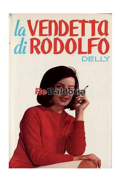 La vendetta di Rodolfo