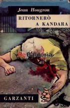 Ritornerò a Kandara (Je reviendrai à Kandara)