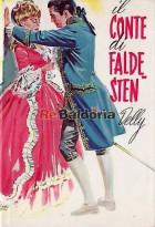Il conte di Faldesten