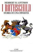 I Rothschild (The French Rothshilds)