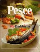 Cucina 3 stelle: Pesce