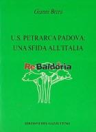 U.S. Petrarca Padova: una sfida all'italiana
