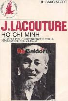 Ho Chi Min