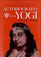 Autobiografia di uno Yoghi - Yogi